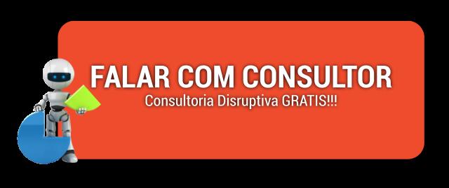 Falar com Consultor para solicitar projeto