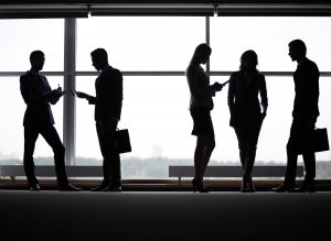 Unified Business Communication