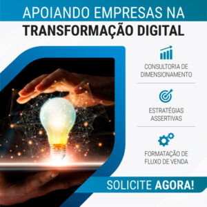 transformacao digital